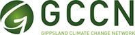 gccn_logo small