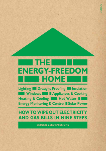 energy-freedom-home