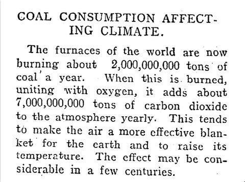 climate1912
