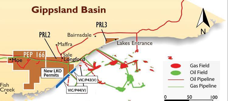 gippsland basin.png