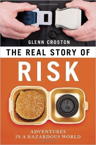 Croston Cover