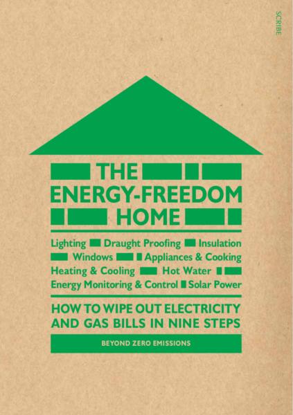 energy-freedom-home