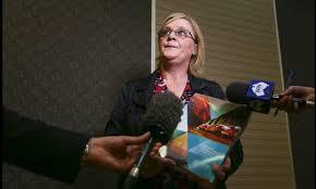 Wendy Farmer (Guardian)