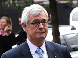 julian-burnside